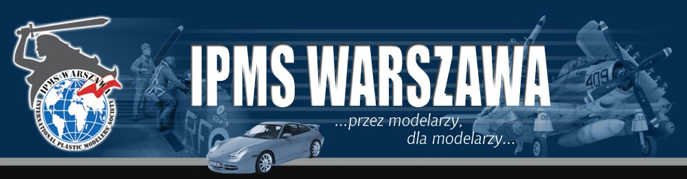 IPMS Warszawa