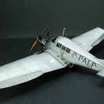 JunkersF130058