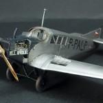 JunkersF130060