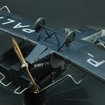 JunkersF130117