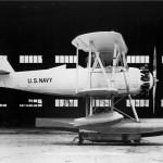512px-Vought_O2U-1_floatplane_parked