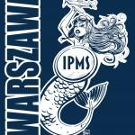 IPMS_syrenka