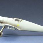 MZ 109 racery galeria (23)