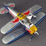 Pitts MZ gal (19)