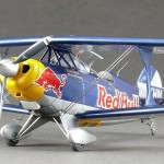 Pitts MZ gal (20)