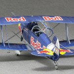 Pitts MZ gal (21)