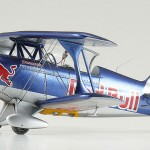 Pitts MZ gal (22)