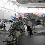 Bf109E3 01