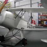 Jungmann BĂź 131 B 01