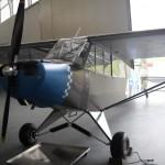 Piper Super Cub 01