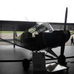 Piper Super Cub 02