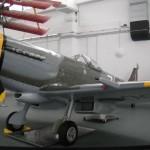 Spitfire Mk