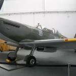 Spitfire Mk IX T9 03