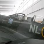 Spitfire Mk IX T9 04