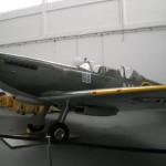 Spitfire Mk IX T9 05
