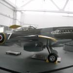 Spitfire Mk2
