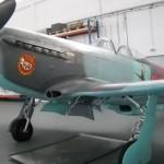Yakowlew JAK-9UM 01