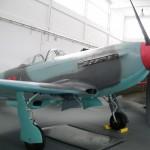 Yakowlew JAK-9UM 02
